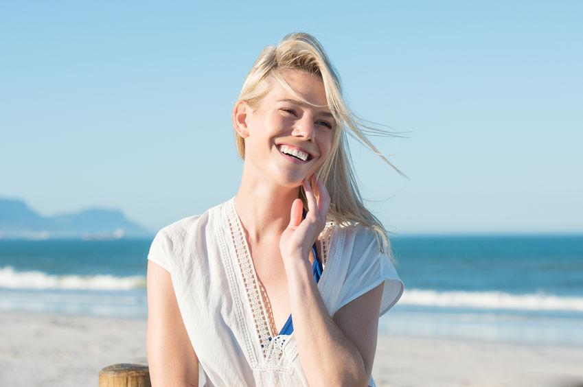 A nyári hidratálást biztosítsa natúr kozmetikumainkkal!